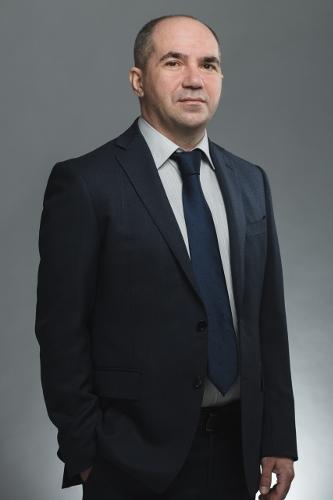 Константин Семенович Добиков